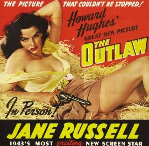 jane-russell-the-outlaw-poster