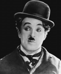 Chaplin, Charlie web