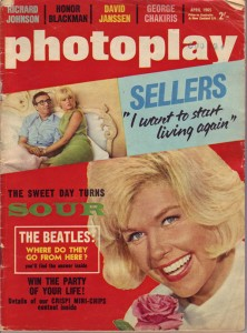 Cover Photoplay April 1965 web
