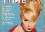 Showtime was first published in 1964 by the Rank Organisation as a competitor to ABC's Film Review, it had similar content but ceased publication by the late 1960's.