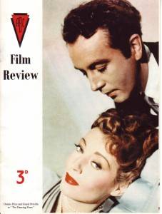 Film Review1950 cover web