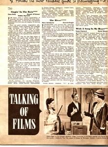 Film Reviews Picturegoer May 52 web