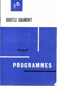 Gaumont Aug web