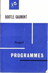 Gaumont Aug web