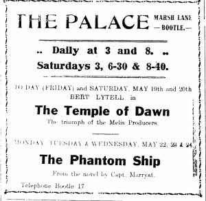 PalaceBootle15May1922