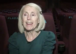 Jean's cinema memories of dating at the Pictures and the influence of music and not being able to stay in your seat for wanting to dance.