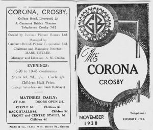 c1577CoronaCrosby1938