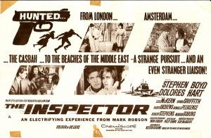 the inspector poster reverse web
