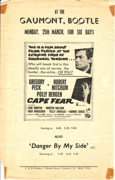 Cape Fear flyer web