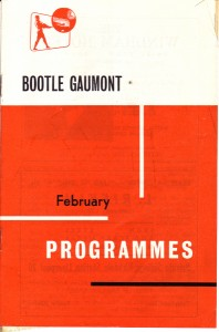 Gaumont Feb 1962 web