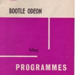 Odeon 63 web