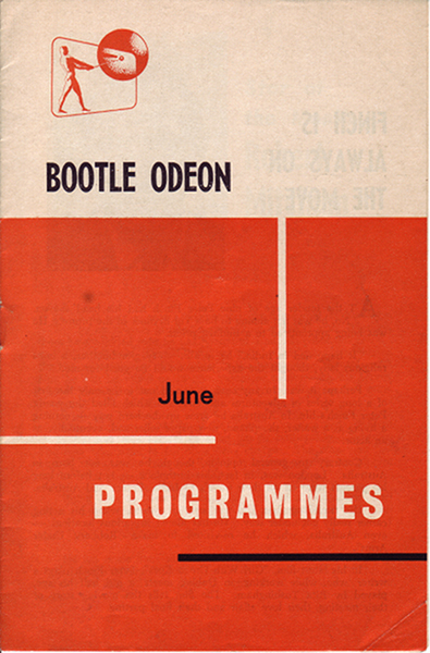 Odeon Inside June 1963 web