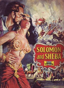 Souvenir Brochure Solomom and Sheba web