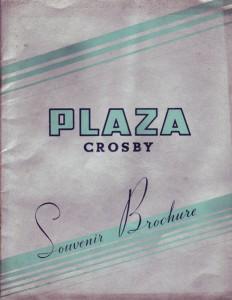 plaza opening brochure 1939 web