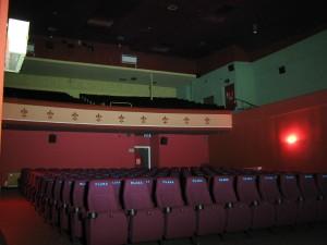 plaza seats web