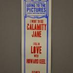 poster workshop howard keel web